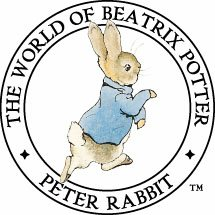 Peter Rabbit Home